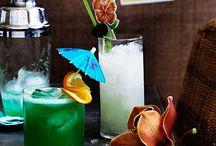 drink it / by Kira Zeebs