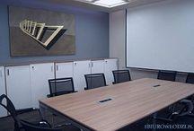 Ebiuro w Łodzi / Prestiżowy adres do prowadzenia działalności wraz ze wszystkimi usługami wirtualnego biura oraz pomoc sekretariatu. Do Twojej dyspozycji jest multimedialna sala konferencyjna, wygodne miejsca do pracy wraz z pełnym dostępem do urządzeń biurowych.