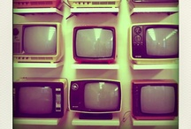 Television / TV shows / by Teresa Ballantyne