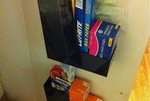 Storage!!
