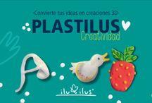 plastilus