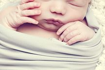 Baby M / by Amber Riedel
