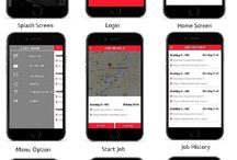 Taxi Booking App to grow your Taxi Business