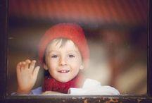 Child_fotografie