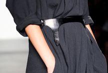 Little Fashion Details