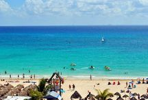 Riviera Maya / by ChichenItza Bob