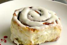 gluténmentes péksütik