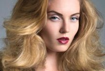 Coiffure : gloire aux cheveux longs !