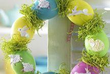 Frühling / Ostern
