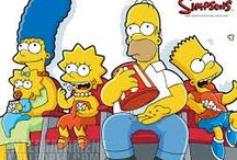 The Simpsons <3