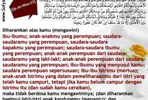 Fikih Muamallah Sesuai Sunnah Nabi ﷺ / Mari sebarkan dakwah sunnah dan meraih pahala. Ayo di-share ke kerabat dan sahabat terdekat..! Ikuti kami selengkapnya di: WhatsApp: +61 (450) 134 878 (silakan mendaftar terlebih dahulu) Website: http://nasihatsahabat.com/ Email: nasihatsahabatcom@gmail.com Facebook: https://www.facebook.com/nasihatsahabatcom/ Instagram: NasihatSahabatCom Telegram: https://t.me/nasihatsahabat Pinterest: https://id.pinterest.com/nasihatsahabat