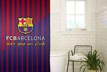 New Design Shower Curtain