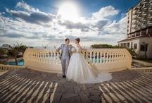 fotoShisa wedding photography