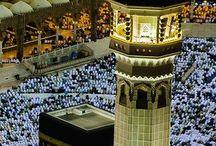 Mecca.AllohisTheGreatest