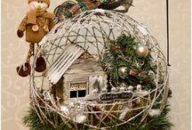 *-* Christmas *-*