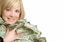 Proven method to make money from home