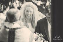 Norfolk Countryside wedding / Norfolk wedding photography