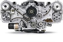 Subaru Boxer Engines / Southwest Engines is the largest used engines database in the U.S. offering the lowest prices and highest quality. Popular used engines and transmissions we carry include Honda Civic and Accord Vtech Engines, Ford Ranger, Ford F150, Ford Explorer, Toyota Camry, Tacoma engines and much more. Visit us on http://www.swengines.com/ / by SWEngines