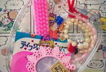 インテリア、小物、レトロ / インテリアやレトロな飾り物、小物