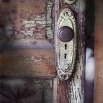 doors and windows / by Mackenzie Barnes