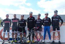 Tro Bro 2014 / Trecobat était présent lors de cette nouvelle édition de la course cycliste du Tro Bro