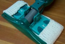 I can knit...on my knifty knitter! / Knifty knitter project ideas