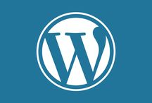 WORDPRESS TRUCS