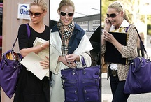 favorite looks / by G