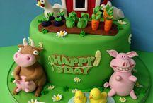 hay day torta
