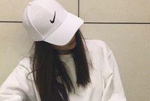 hattt