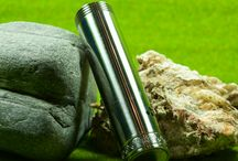 Mutation X SS 18650 Mechanical Mod Clone / 15% off Use discount Coupon Code : DS15  Link : http://vape-spot.gr/index.php?route=product%2Fproduct&path=18_32&product_id=637