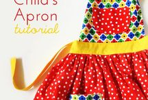 Sew Fun / Sewing tutorials and patterns / by tanya d