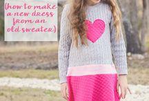 Eszti ruhák