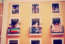 Pamplona- SF