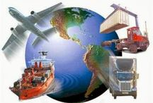 Transporte / Logistica y transporte y sus herrramientas
