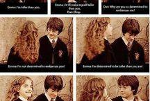 Emma Watson♥♥♥♥