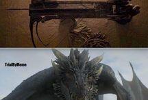 Gane of thrones