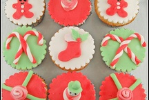 Recipes - Christmas / Recipes & food ideas for the Christmas season