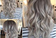 Tonuri de blond