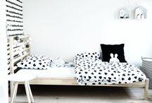 monochrome zwart wit