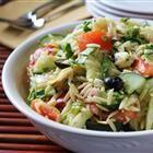 Everything Salad