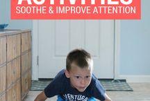 Preschool articles