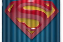Best Superman Logo / The Best Superman Logo Collection