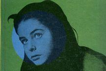 Zagraniczna literatura dla dzieci i młodzieży  wydana w  PRL / Foreign literature for children & youth - polish editions in PRL (1945-1989)