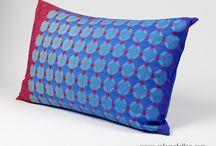 interior fabric design