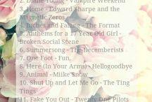 Music Indie pop