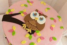 tortas d cumple