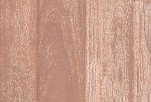 Indus Parquet Coterie Collection / Exotic Hardwood Flooring