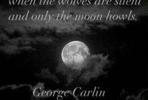 soons of moon