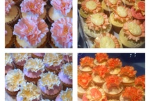 Cupcakes / Cupcakes / by Sparkles Bakery